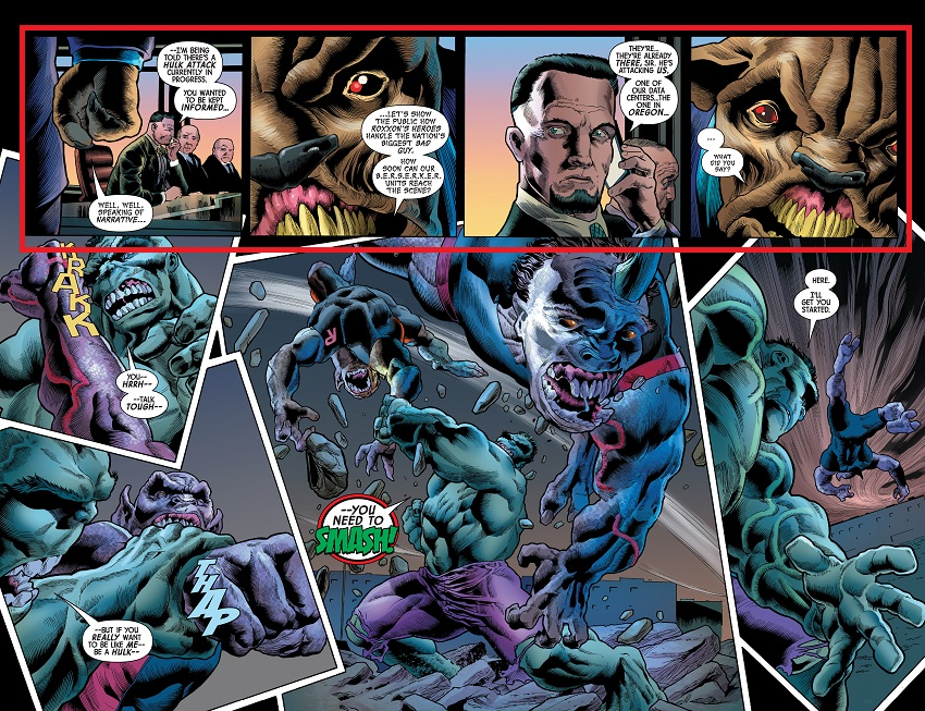 Immortal Hulk 06