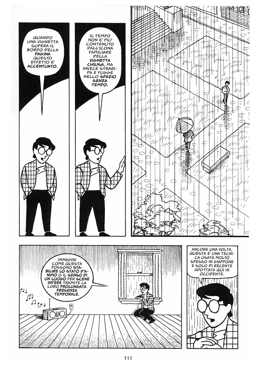 Scott McLoud-Vignetta 02