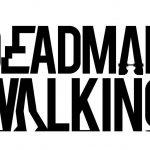 Cosa legge un morto che cammina?