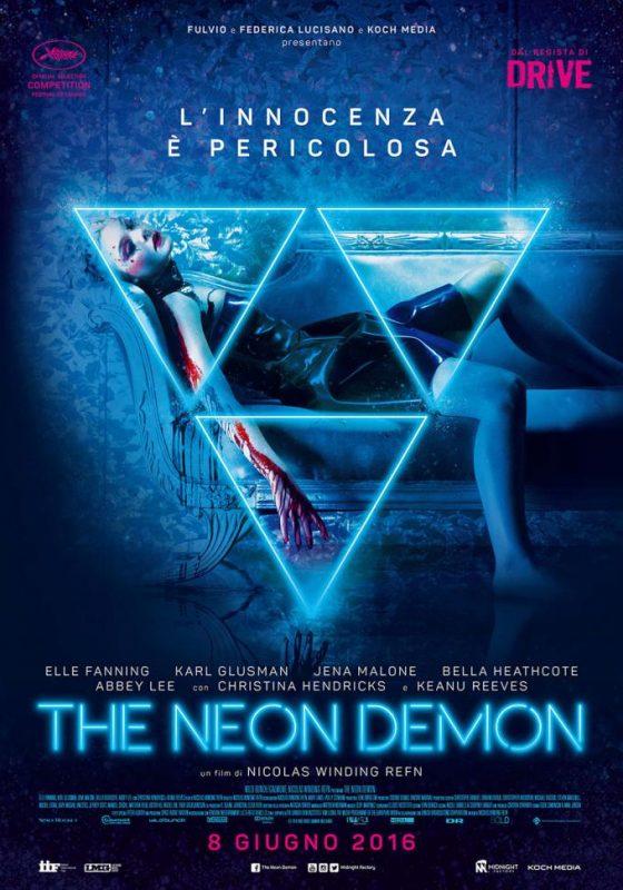 34269-poster-the-neon-demon-ita