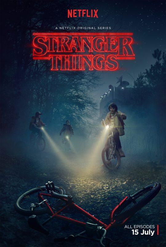stranger-things-poster-full