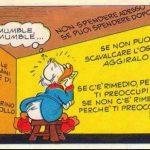 Il suo nome era Simona: cronache e disavventure da Napoli Comicon
