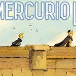 Mercurio Loi e l'insostenibile leggerezza delle scelte