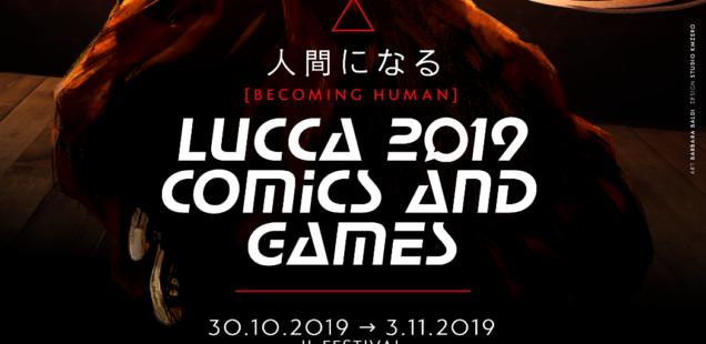 Lucca 2019: guida agli acquisti