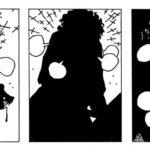 """Il mio fumetto quotidiano #23: """"La galaverna"""""""