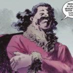 """Il mio fumetto quotidiano #44: """"Vlad – Le lame del cuore"""""""
