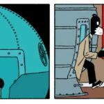 "#68 - ""Ho ucciso Adolf Hitler e altre storie"" di Jason"