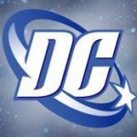 La DC Comics in Italia