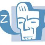 24 Hour Italy Comics, tra passato e futuro