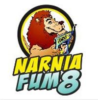Narnia_01