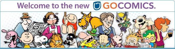 new_gc_blog
