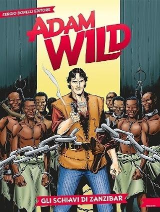 adam_wild