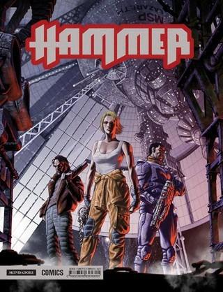 hammer-v01_cover