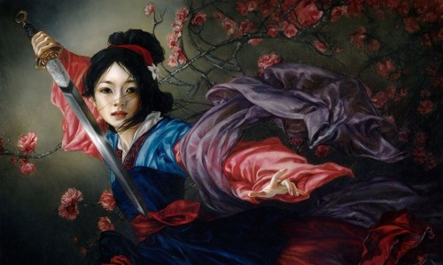 Heather Theurer 3