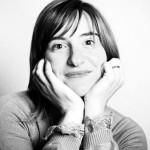 Manuela Soriani: lettera aperta di una fumettista ritrovata