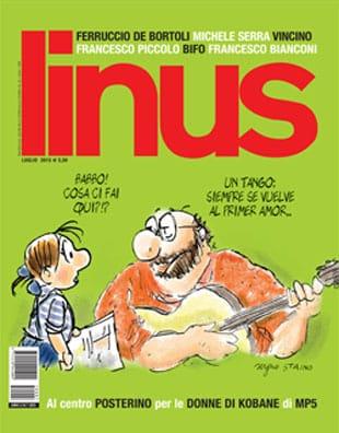 Linus_luglio15