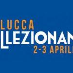 Collezionando 2016: un'altra Lucca è possibile, ma per fare cosa?