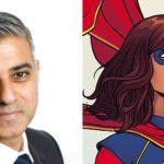 Kamala e Sadiq: il potere dell'integrazione