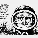 Paolo Garrone: 10 fumetti per me! #ioleggoperché