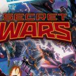 Secret Wars: la libertà del lettore-esploratore