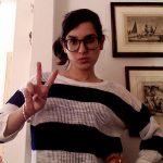 Chi è Lo Spazio Bianco: Sara Dallavalle