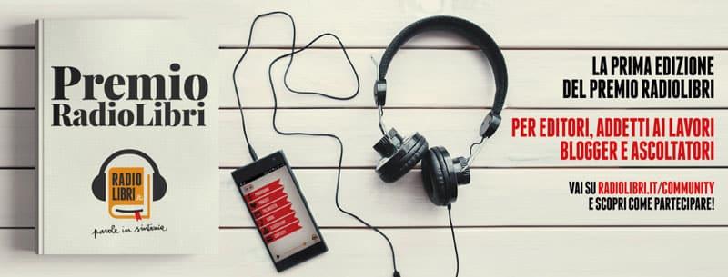 premio-radiolibri_thumb