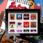Confessioni di un lettore di fumetti digitale