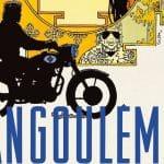 Perché andare ad Angoulême
