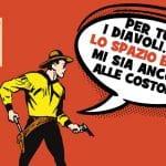 SettantadiTex: Lo Spazio Bianco festeggia i 70 anni del ranger bonelliano