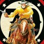 Il mio Tex, una testimonianza
