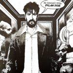 Dylan Dog #401 - L'Alba Nera: una riflessione veloce (ma non troppo) post lettura