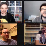 Lo Spazio Bianco LIVE: 30/04/2020