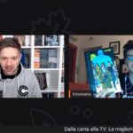 Lo Spazio Bianco LIVE: 30/09/2020