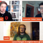 Lo Spazio Bianco LIVE: 04/11/2020