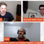 Lo Spazio Bianco LIVE: 10/02/2021
