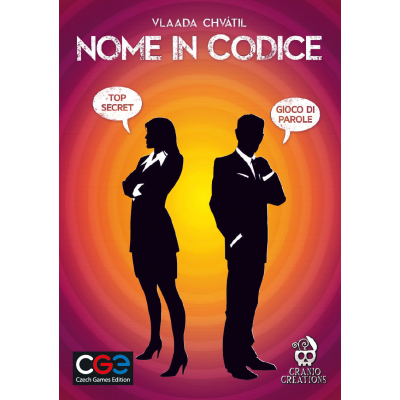 u play nome in codice essen 2016