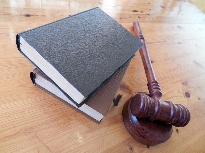 5 consigli per proteggere il diritto d'autore di immagini, libri, foto e fumetti