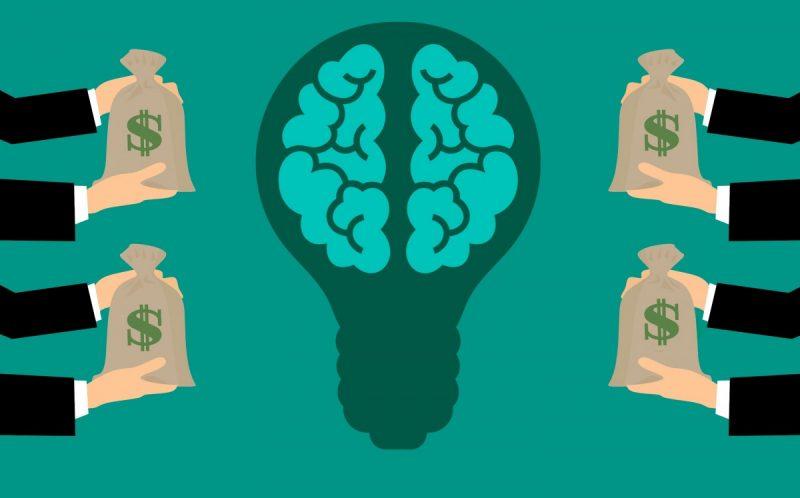 Le 5 migliori piattaforme di crowdfunding per progetti creativi