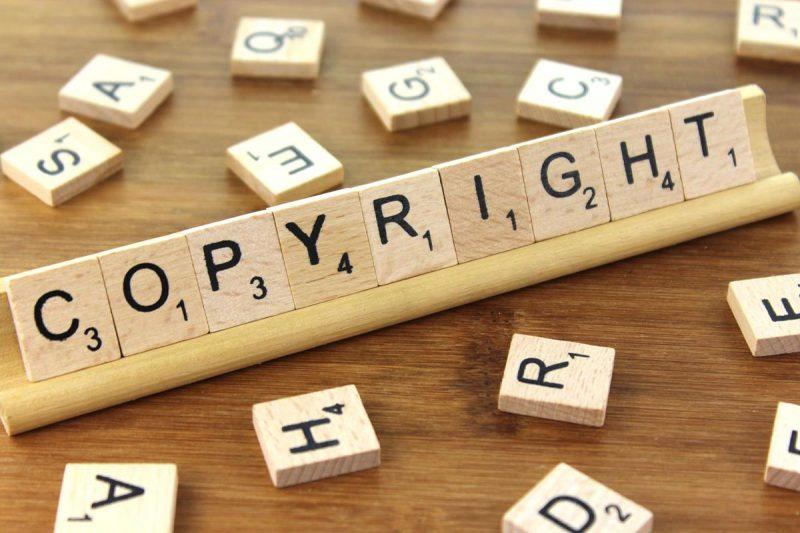 Quanto dura il diritto d'autore in Italia e nel mondo?