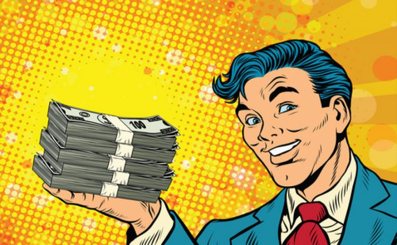 [CASE-STUDY] 5 Crowdfunding di fumetto italiani da studiare