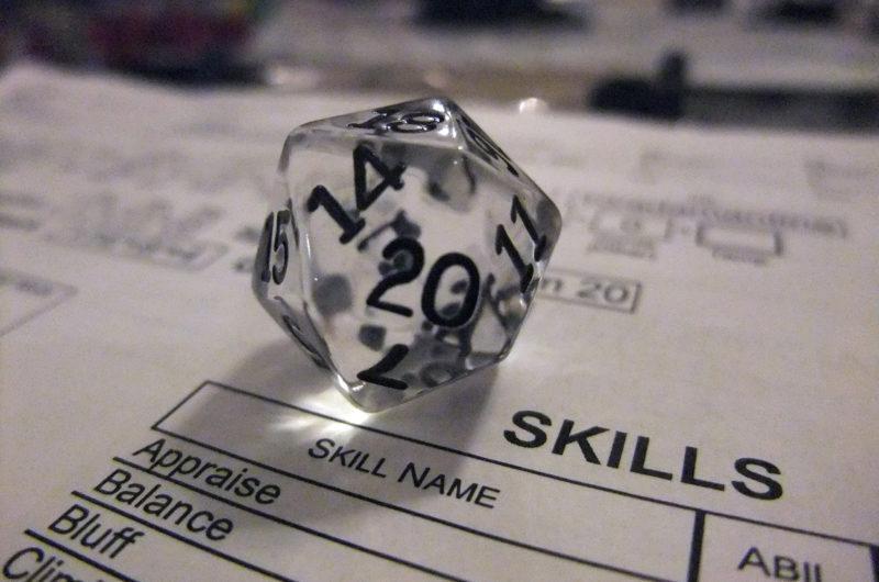 Come proteggere un gioco in scatola