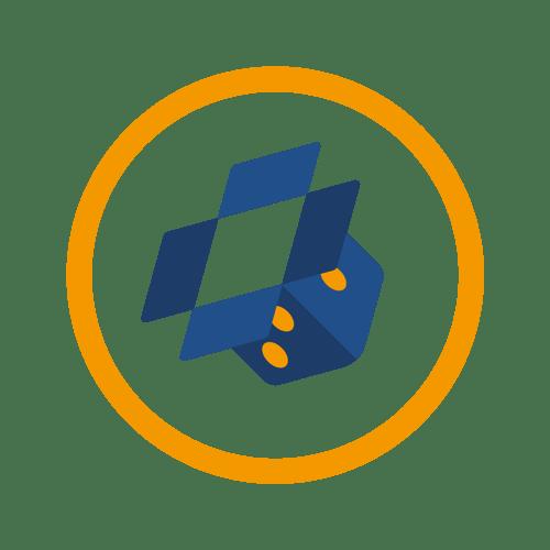 Logo_Tambu2(1)