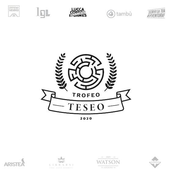 trofeo_teseo_logo