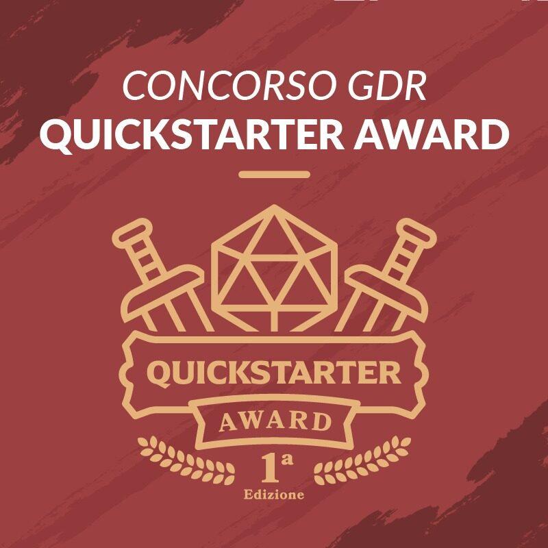 Immagine_Quickstarter_Award