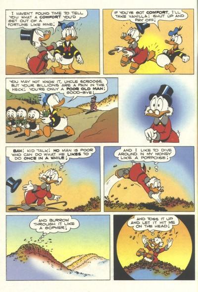 Benvenuti_Spazio_Disney_tavola-small