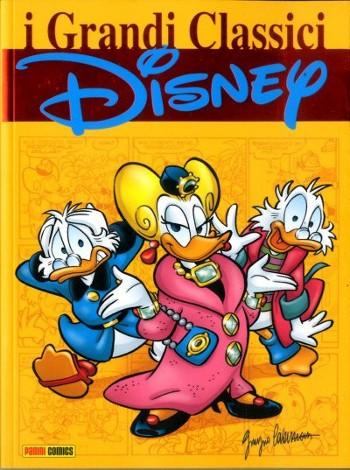 Scaffale_Disney_2020_Grandi_Classici_56