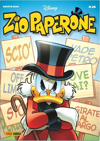 Scaffale_Disney_2020_Zio_Paperone_56