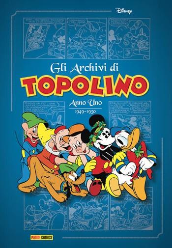 Scaffale_Disney_2020_archivi-Topo