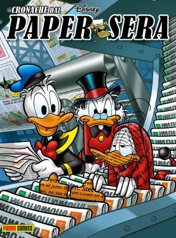 Scaffale_Disney_2020_papersera
