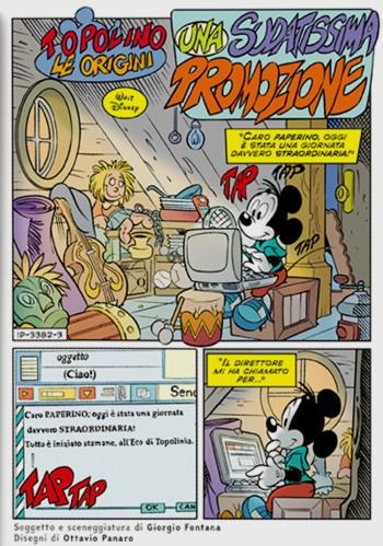 Spazio_Disney_Settembre_2020_Topolino-origini